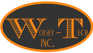 Wolsey-Tech Inc.